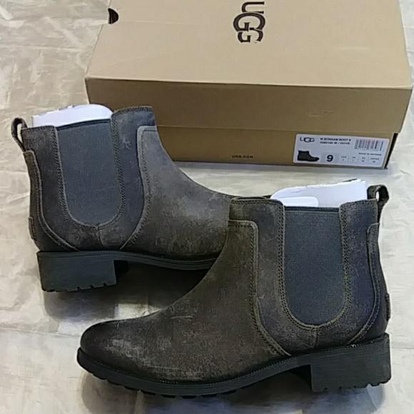 UGG Shoes | Ugg Bonham Ii Chelsea Boot